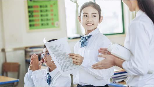 """15岁孩子叛逆不愿去学习父母该怎么办?告诉你""""3""""个解决方法!特别管用"""