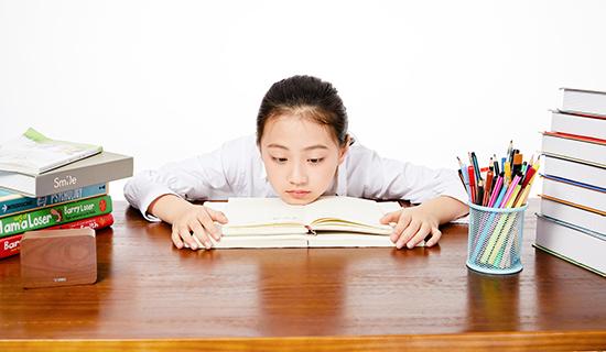 培养孩子独立思考的能力,这是解决孩子厌学最有力的教育方法