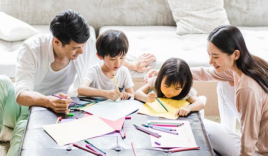 注意了!这29种类型的家长最容易导致孩子产生厌学情绪,看你是否在其中